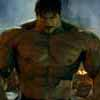 The Incredible Hulk Picture: 1