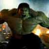 The Incredible Hulk Picture: 26